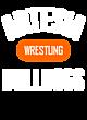 Artesia Champion Heritage Jersey Tee