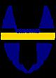 Calipatria Champion Heritage Jersey Tee