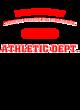 Academy Careers And Exploration Fan Favorite Heavyweight Hooded Unisex Sweatshirt