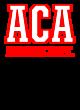 Arrowhead Christian Academy Nike Legend Tee