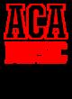 Arrowhead Christian Academy Classic Fit Heavy Weight T-shirt