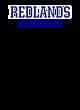 Redlands Fan Favorite Heavyweight Hooded Unisex Sweatshirt