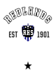 Redlands Holloway Electrify Long Sleeve Performance Shirt