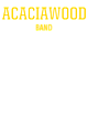 Acaciawood Fan Favorite Heavyweight Hooded Unisex Sweatshirt