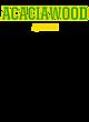 Acaciawood Champion Heritage Jersey Tee