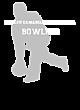 Adolfo Camarillo Champion Heritage Jersey Tee