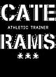 Cate Ladies Attain Wicking Performance Shirt