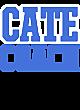 Cate Sport-Tek Long Sleeve Posi-UV Pro Tee