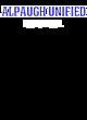 Alpaugh Unified Champion Heritage Jersey Tee