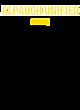 Alpaugh Unified Fan Favorite Heavyweight Hooded Unisex Sweatshirt