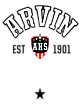 Arvin Holloway Electrify Long Sleeve Performance Shirt