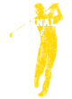 Avenal Sport Tek Sleeveless Competitor T-shirt