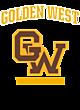 Golden West Attain Wicking Long Sleeve Performance Shirt