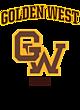 Golden West Holloway Electron Long Sleeve Performance Shirt