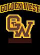Golden West Fan Favorite Cotton Long Sleeve T-Shirt