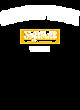 Golden West Digi Camo Performance T-Shirt
