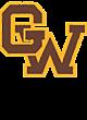 Golden West Womens Competitor T-shirt
