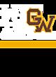 Golden West Womens Sport Tek Heavyweight Hooded Sweatshirt