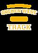 Golden West Holloway Breakout Hooded Sweatshirt