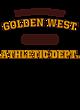 Golden West Hyperform Sleeveless Compression Shirt