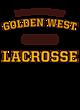 Golden West Youth Crewneck Sweatshirt