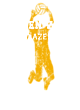 Golden West Youth Hyperform Compression Short Sleeve Shirt