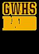 Golden West Sport Tek Sleeveless Competitor T-shirt