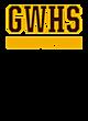 Golden West Augusta Ladies Hyperform Compression Capri