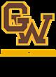 Golden West Stadium Seat