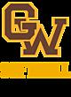 Golden West Augusta Ladies Hyperform Fitted Short