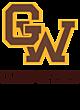 Golden West Embroidered Snapback Trucker Cap