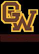 Golden West Embroidered Sport-Tek Colorblock Cap