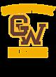 Golden West New Era Embroidered Cage 1/4-Zip