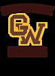 Golden West Embroidered Holloway Flux Jacket