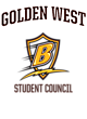 Golden West Youth Cutter Jersey