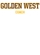 Golden West Holloway Ladies Advocate Shirt