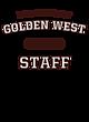 Golden West Attain Wicking Performance Shirt