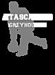 Atascadero Fan Favorite Heavyweight Hooded Unisex Sweatshirt