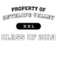 Antelope Valley Holloway Electrify Long Sleeve Performance Shirt