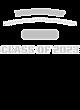 Antelope Valley Christian Champion Heritage Jersey Tee