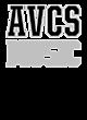 Antelope Valley Christian Holloway Electrify Long Sleeve Performance Shirt