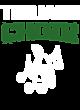 Alisal Fan Favorite Heavyweight Hooded Unisex Sweatshirt