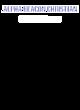 Alpha Beacon Christian Fan Favorite Heavyweight Hooded Unisex Sweatshirt