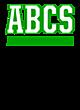 Alpha Beacon Christian Russell Dri-Power Performance Pocket Short