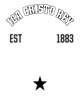 ICA Cristo Rey Holloway Electrify Long Sleeve Performance Shirt