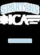 ICA Cristo Rey Fan Favorite Heavyweight Hooded Unisex Sweatshirt