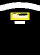 Abraham Lincoln Fan Favorite Heavyweight Hooded Unisex Sweatshirt