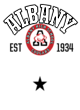 Albany Nike Dri-FIT Cotton/Poly Tee