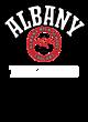 Albany Sport-Tek Posi-UV Pro Tee
