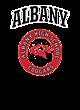 Albany Bella+Canvas Women's Flowy Scoop Muscle Tank